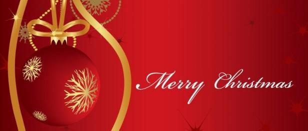 christmas-image-800x341
